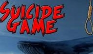 Supreme Court to hear plea seeking ban on Blue Whale game