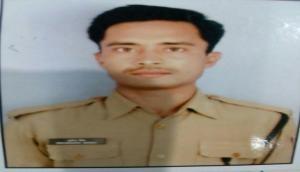 पाकिस्तान ने फिर तोड़ा सीजफायर, फायरिंग में BSF का एक जवान शहीद