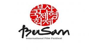 5 filmmakers selected from India for 'Platform Busan'