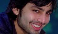 Himansh Kohli goes 'raw' for 'Ranchi Diaries'
