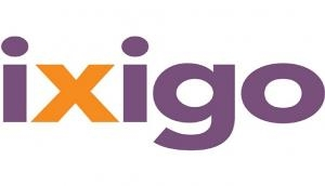 Ixigo named 'fastest growing travel app'; registers 30pct growth in six months