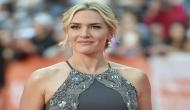 Kate Winslet keeps her Oscar in Toilet for this reason