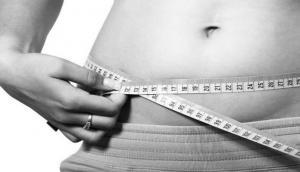 Shedding 15 kilos may reverse diabetes