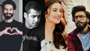 When Bollywood stars openly talked about their 'sex lives'
