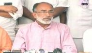 Who can afford, will pay for hiked fuel price: Union Minister Kannanthanam