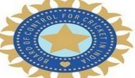New BCCI constitution has no place for finance committee: CoA tells Jyotiraditya Scindia
