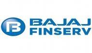 Bajaj Finserv rewards engineers with special offer on Engineers Day