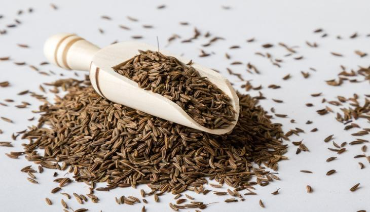 Image result for cumin in hindi