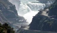 Indus Water Treaty: Pakistan, India talks ended inconclusive