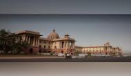 India's external debt decreases by 2.7 percent
