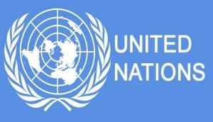 Ingrid Hayden named deputy special envoy for UN Assistance Mission in Afghanistan