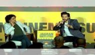 Varun Dhawan now feels Kangana's take on nepotism is 'right'