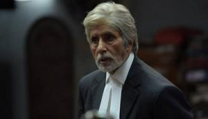 Here is why Amitabh Bachchan will not celebrate his birthday, Diwali