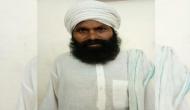 Deepak Bhardwaj's murder: Co-accused Pratimanand with Rs 1-lakh bounty arrested