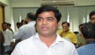 गोवा: विपक्ष के नेता के घर पर ACB का छापा, पत्नी के खिलाफ भी एफआईआर दर्ज
