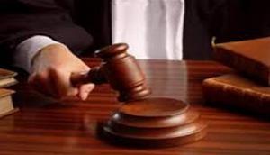 Hearing adjourned in Ludhiana City Centre scam