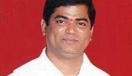 Goa: Leader of Opp. Chandrakant Kavlekar booked by ACB in DA case