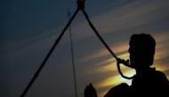 Madhya Pradesh: Man sentenced to death for raping minor