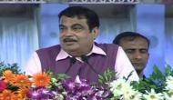 Unemployment major challenge, MSMEs must create 5 crore jobs to achieve USD 5-tn economy: Nitin Gadkari