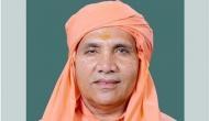 Rajasthan: BJP MP from Alwar Mahant Chandnath passes away