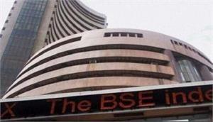Nifty scales fresh peak of 10,167.15, Sensex climbs 235 pts