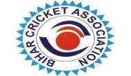 CAB accuses of BCCI of 'discriminating' players of Bihar, Puducherry and north-east states