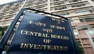 CBI registers case against Col. A.K. Singh in criminal conspiracy case