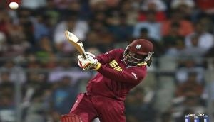 England vs West Indies: Plunkett excited to face Gayle in ODIs