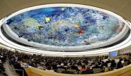 'Bleeding Balochistan' conference at U.N. condemns Pakistan's atrocious stand for Baloch people