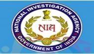 गुजरात दंगो की जांच करने वाले वाईसी मोदी होंगे NIA के नए प्रमुख