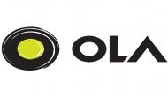 Ola partners with seven State Tourism Boards to promote responsible tourism
