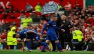 One day, Rooney will return to Manchester United, predicts Mourinho