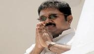 AIADMK political drama: 18 MLAs backing Dinakaran disqualified by TN Assembly