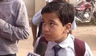 Gurugram: Ryan International School reopens; parents apprehensive