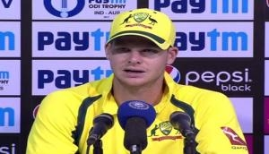 We went away from our plans, says Smith post Chennai defeat