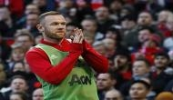 Rooney slapped with two-year ban for drink-driving