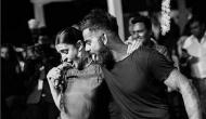 Viral Video: मैच से पहले धवन, पांड्या और कोहली का धमाकेदार डांस