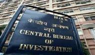CBI to probe Rohini ashram sexual assault case
