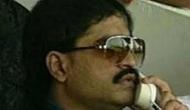 इकबाल कास्कर: पाकिस्तान में मज़े से हैं दाऊद इब्राहिम भाई