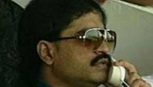 When angry wife snatched phone from Dawood Ibrahim's hand just for a hand bag