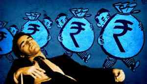 Bankruptcy Law will not be able to solve the NPA problem in the banking sector. Here's why