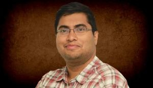 Make sure the twist is really twisted: Arnab Ray talks about Mahabharata Murders