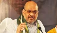 How Amit Shah's testimony helped the prosecution and not Maya Kodnani