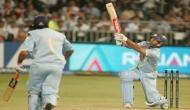 युवराज सिंह ने किया खुलासा, 2007 विश्व कप में सेमीफाइनल के बाद मैच रैफरी ने चैक किया था बल्ला