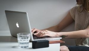Sitting too long can cancel benefits of exercise
