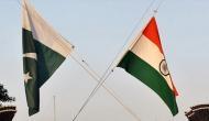 India seeking probe into N. Korea's nuke proliferation linkages a well-aimed swipe at Pak?