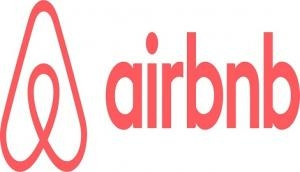 'Food defines the way Indians travel', says Airbnb APAC travel survey