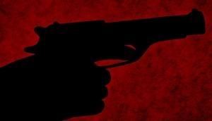 दिल्ली के द्वारका एक्सप्रेसवे पर एनकाउंटर, 3 कुख्यात बदमाश गिरफ्तार