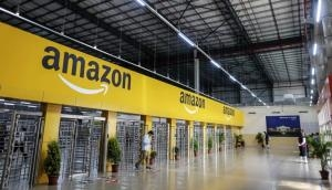 Amazon Summer Sale: Here's a chance to win prize money of Rs 4 Lakh; see how