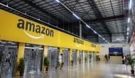 Amazon ने अपने घाटे के लिए दिवाली को क्यों ठहराया जिम्मेदार, जानकर रह जायेंगे हैरान